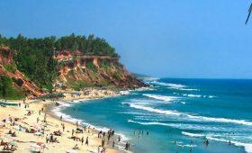 Sud India Cosa vedere