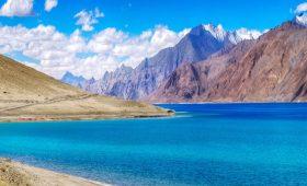 Leh ladakh cosa vedere