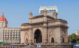 cosa vedere a mumbai