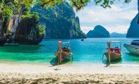 Cosa vedere in Andamane e Nicobare