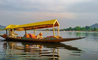 Meraviglioso viaggio dell'India (Nord,Sud,Centrale)