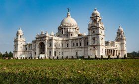 cosa vedere a Kolkata