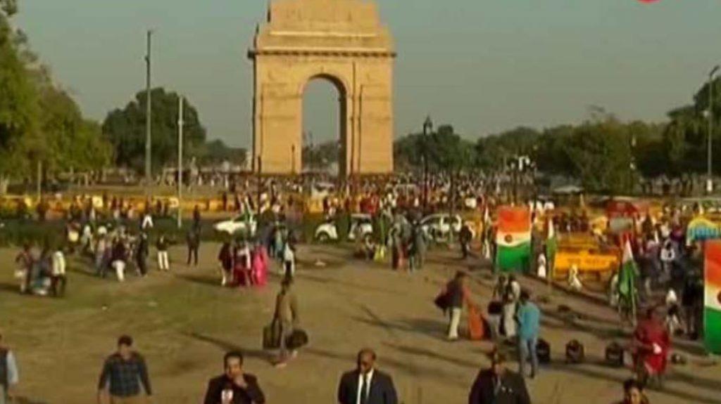 Cosa vedere a Delhi
