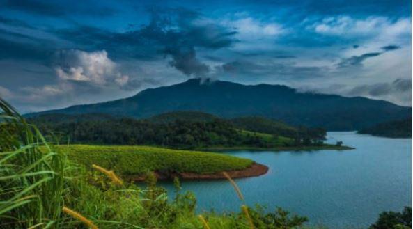 Cosa vedere in Kerala
