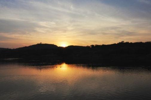 Cosa vedere a Jodhpur