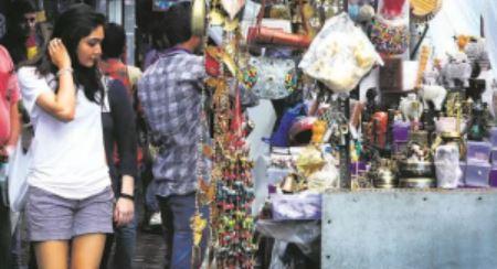Cosa vedere a Bombay