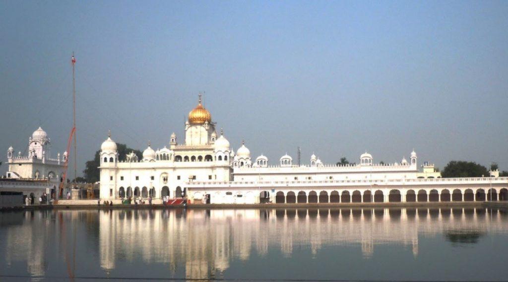 Cosa vedere in Punjab